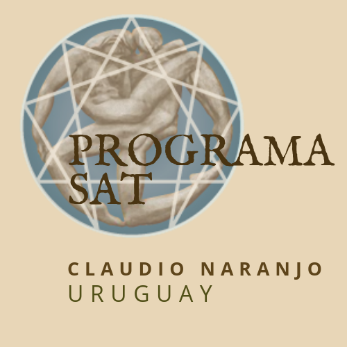 Programa SAT Uruguay