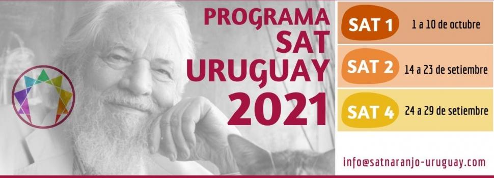 SAT 2021