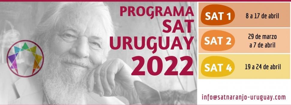SAT 2022